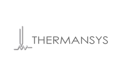 Apollo-Service-Logo-Thermansys